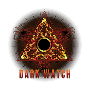 THE DARKWATCH